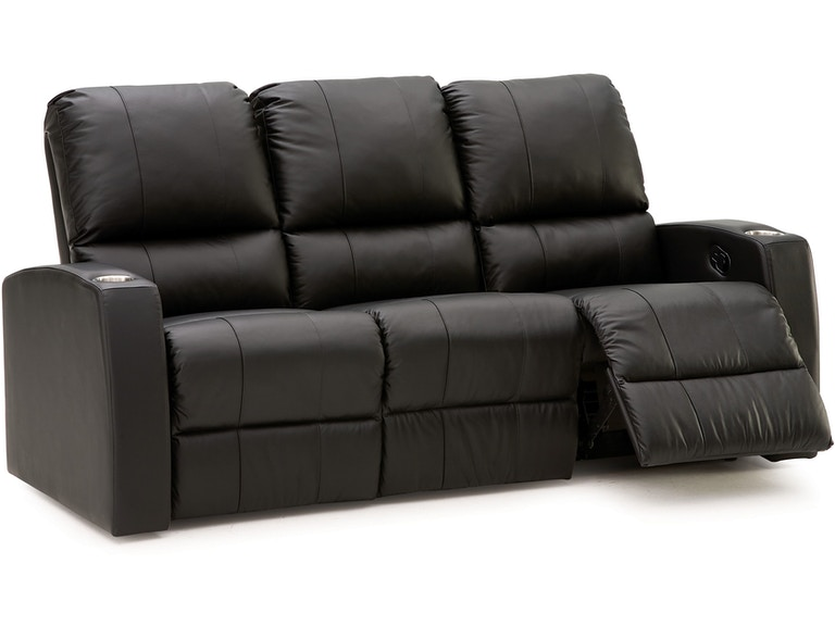 Entertainment Sofa Dylan Cr 232 Me 2pcs Sofa Set W