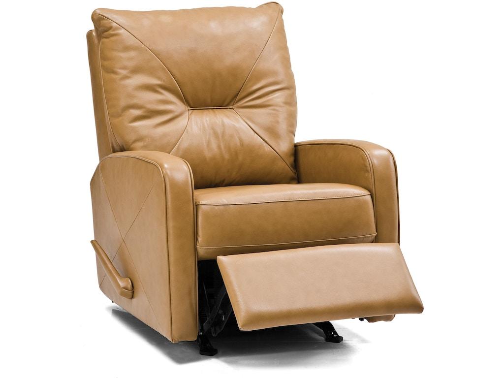 Palliser Furniture Living Room Rocker Manual Recliner 42002 32 Matter Brothers Furniture Fort