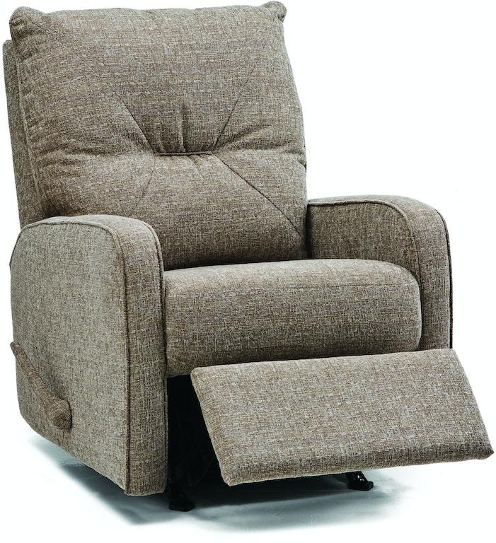 Palliser furniture living room power lift chair 42002 36 - Living room furniture fort myers fl ...