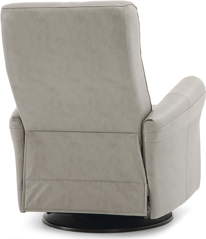 Palliser Furniture Living Room Yellowstone II Swivel