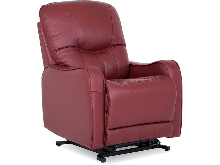 Palliser Furniture Living Room Power Lift Chair 43012 36 The Sofa