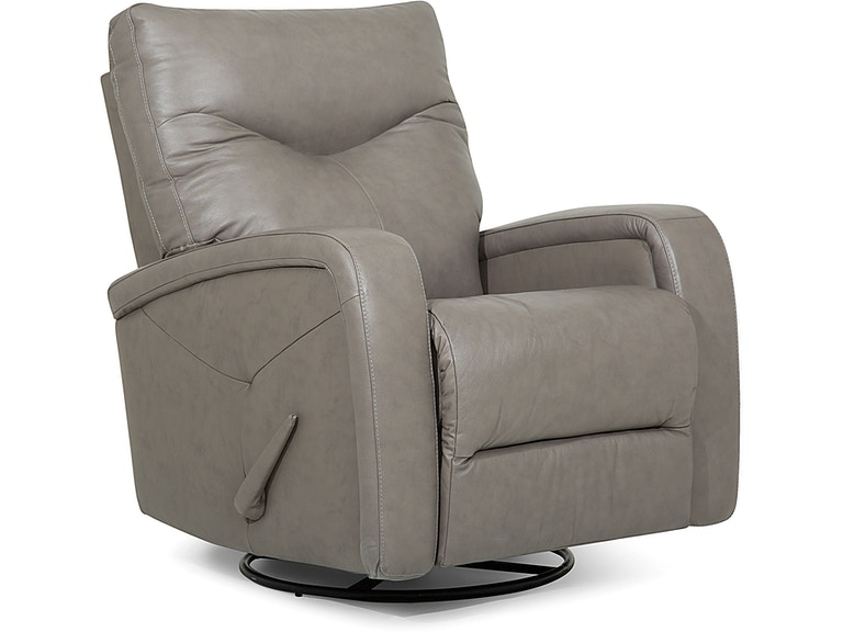 Outstanding Swivel Rocker Manual Recliner Machost Co Dining Chair Design Ideas Machostcouk