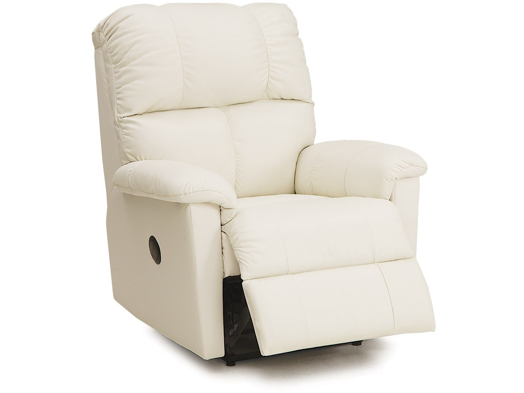 Palliser Furniture Living Room Gilmore Wallhugger Recliner