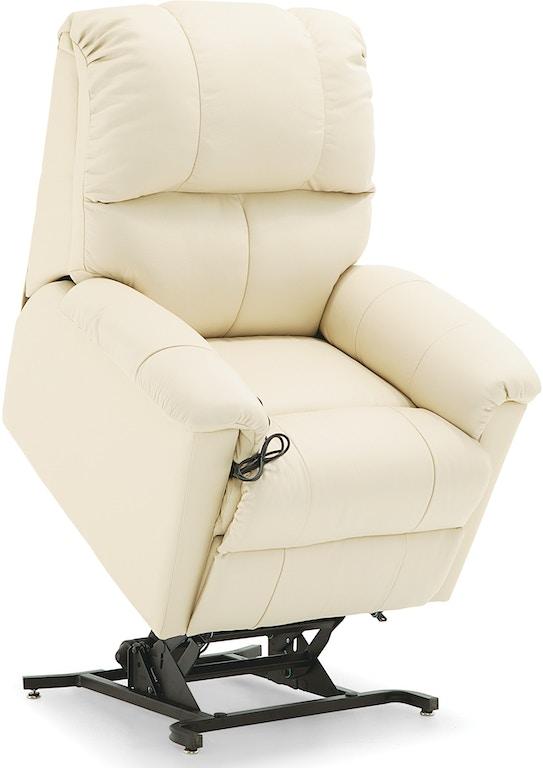 Palliser Furniture Living Room Lift Chair With Power 43143