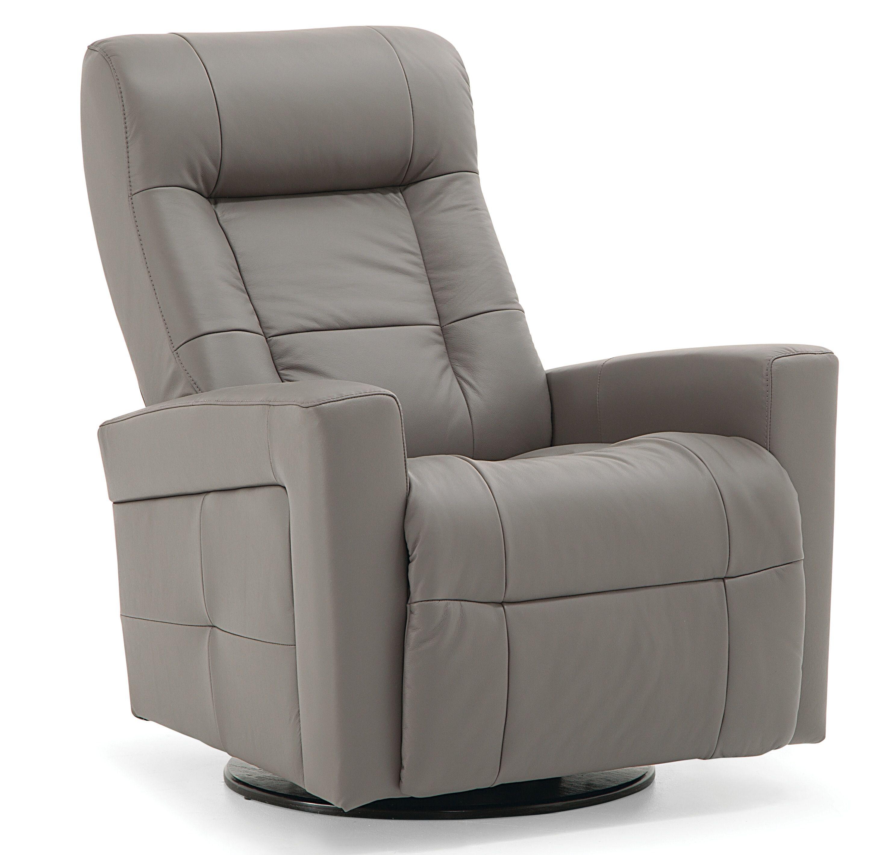 Palliser Furniture Swivel Glider Recliner Power 43212 38