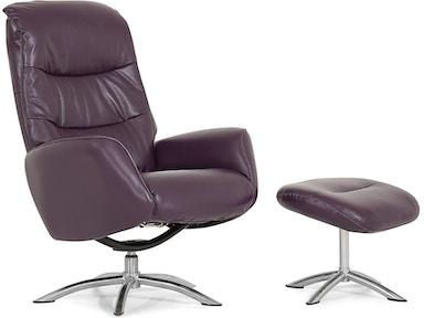 Living Room Chairs Upper Room Home Furnishings Ottawa