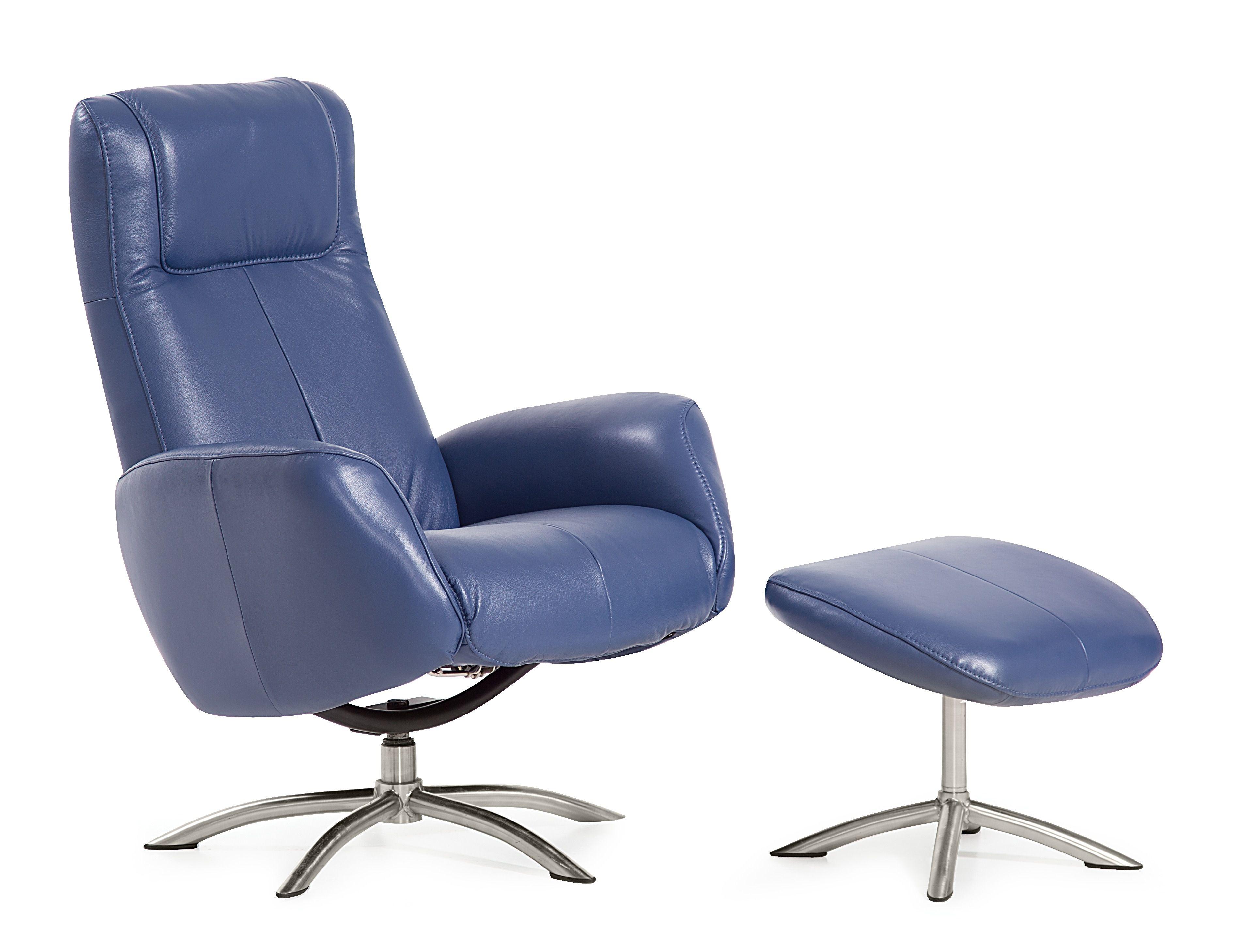 palliser furniture living room chair 50005 02 furniture forever rh furnitureforever com