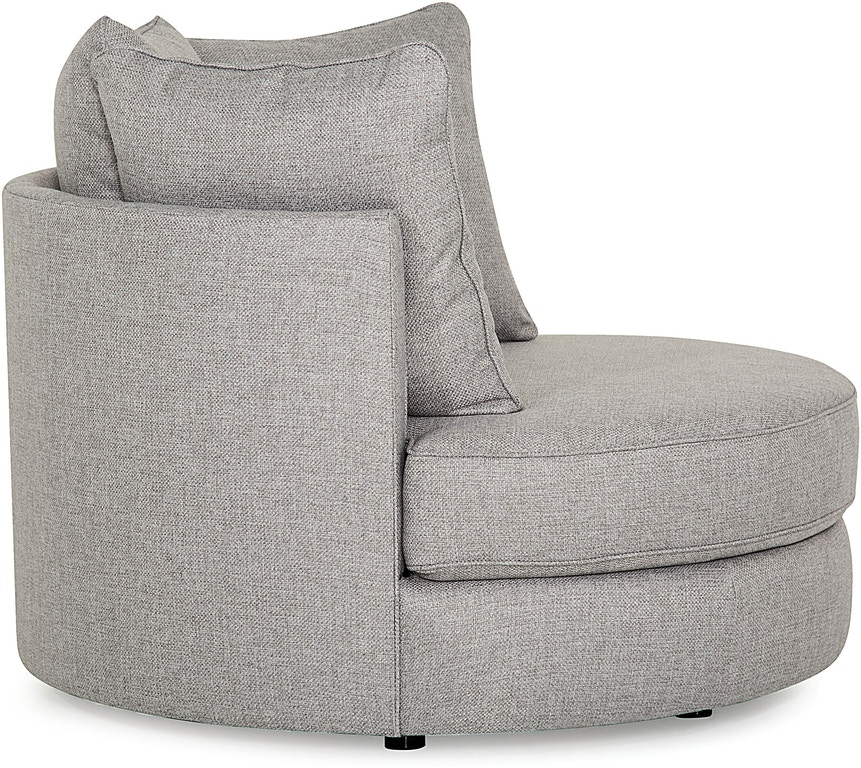 Roomstore Furniture Store: Palliser Furniture Living Room Chair 70041-02