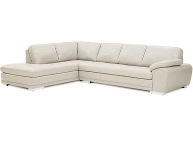 Living Room Sectionals Matter Brothers Furniture Fort