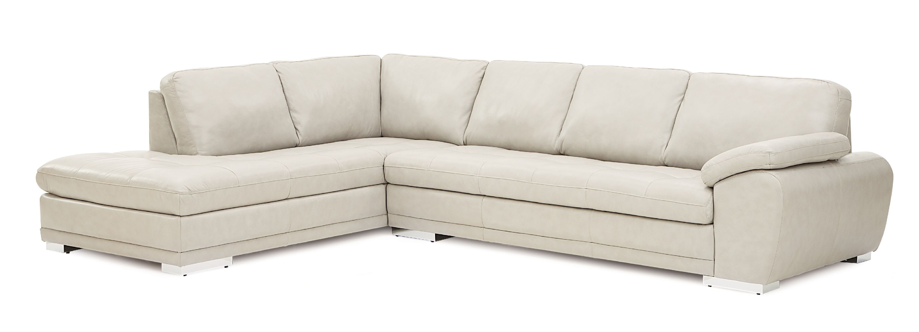 77319 Sectional