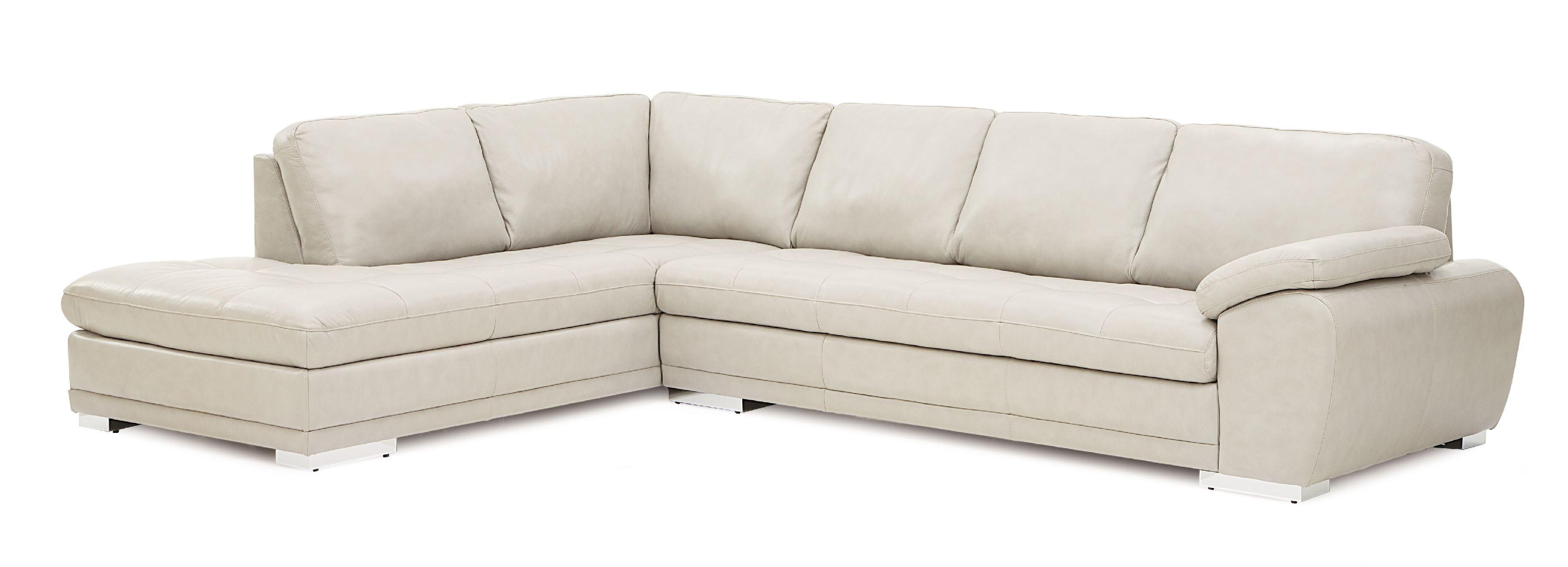 Good Palliser Furniture Miami Sectional 77319 Sectional