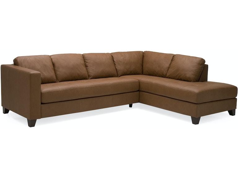 Superb Palliser Furniture Living Room Jura Sectional 77201 Beatyapartments Chair Design Images Beatyapartmentscom