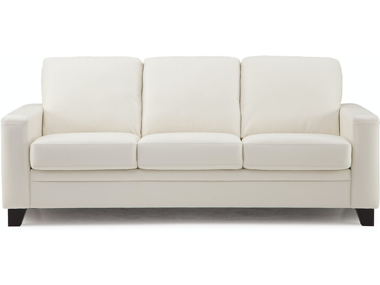Palliser Furniture Living Room Sofa