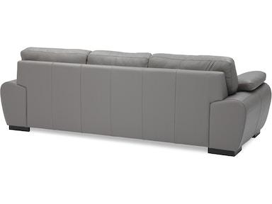 Palliser Furniture Living Room Sofa 77319 01 The Sofa
