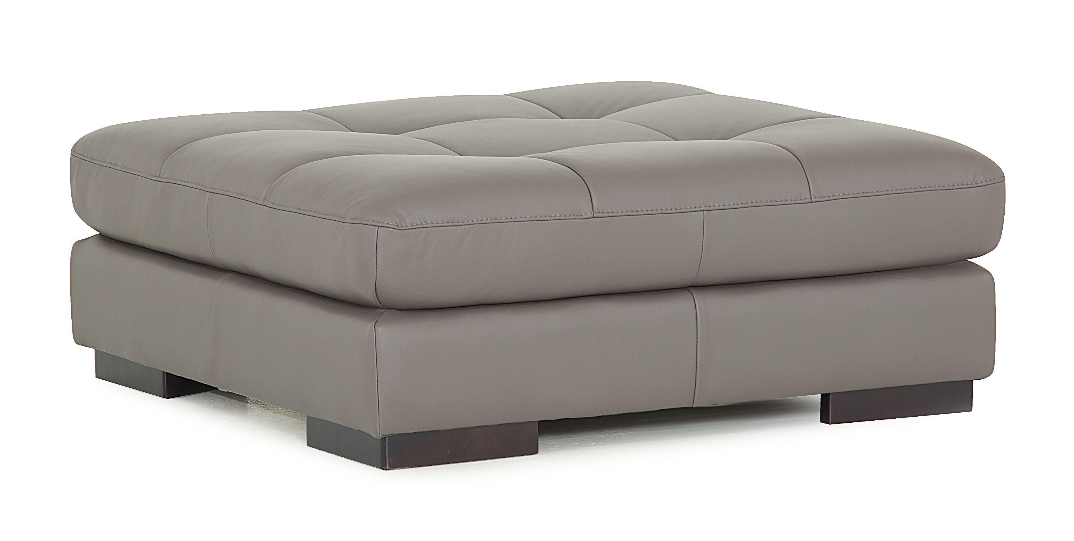 Palliser Furniture Miami Ottoman 77319 04