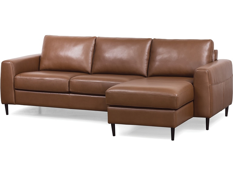 Fabulous Palliser Furniture Living Room Atticus Sectional 77325 Beatyapartments Chair Design Images Beatyapartmentscom