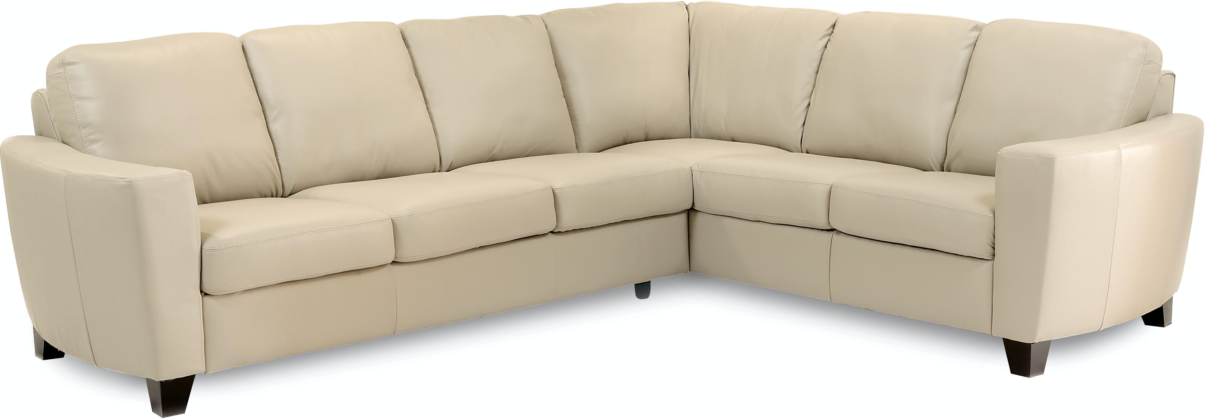 living room sectionals the sofa store towson glen burnie and