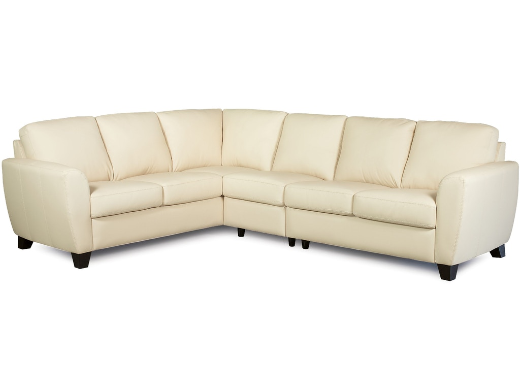 Palliser furniture living room 7 seat corner curve for 7 seater living room