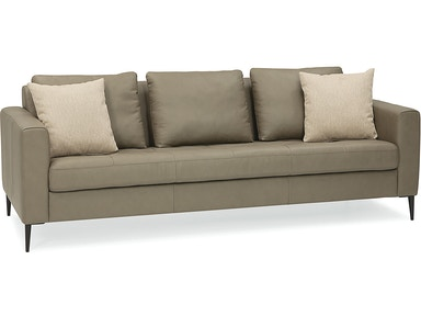 Palliser Furniture Furniture Stacy Furniture Grapevine
