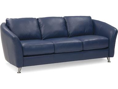 Palliser Furniture Furniture - The Sofa Store - Towson, Glen ...