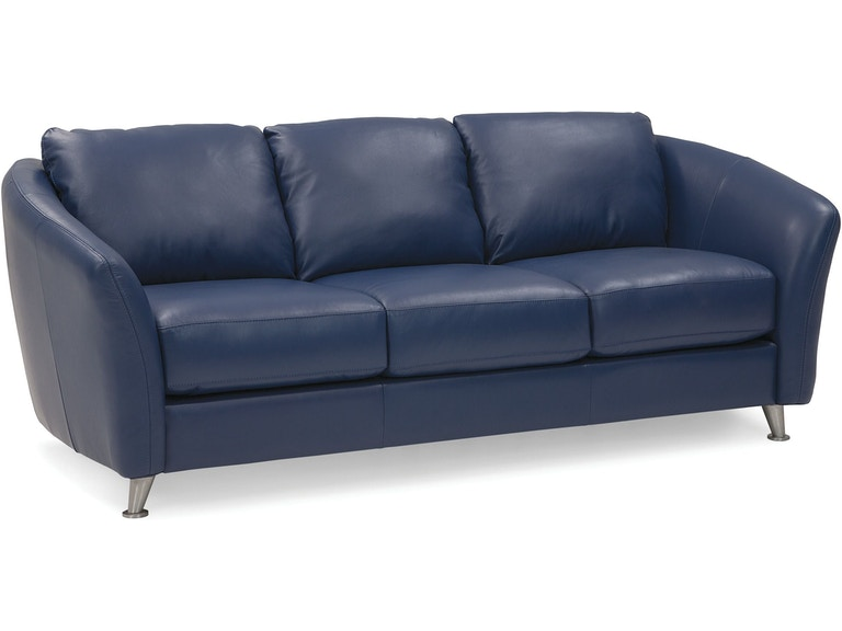 Palliser Furniture Living Room Sofa 77427 01 The Sofa Store