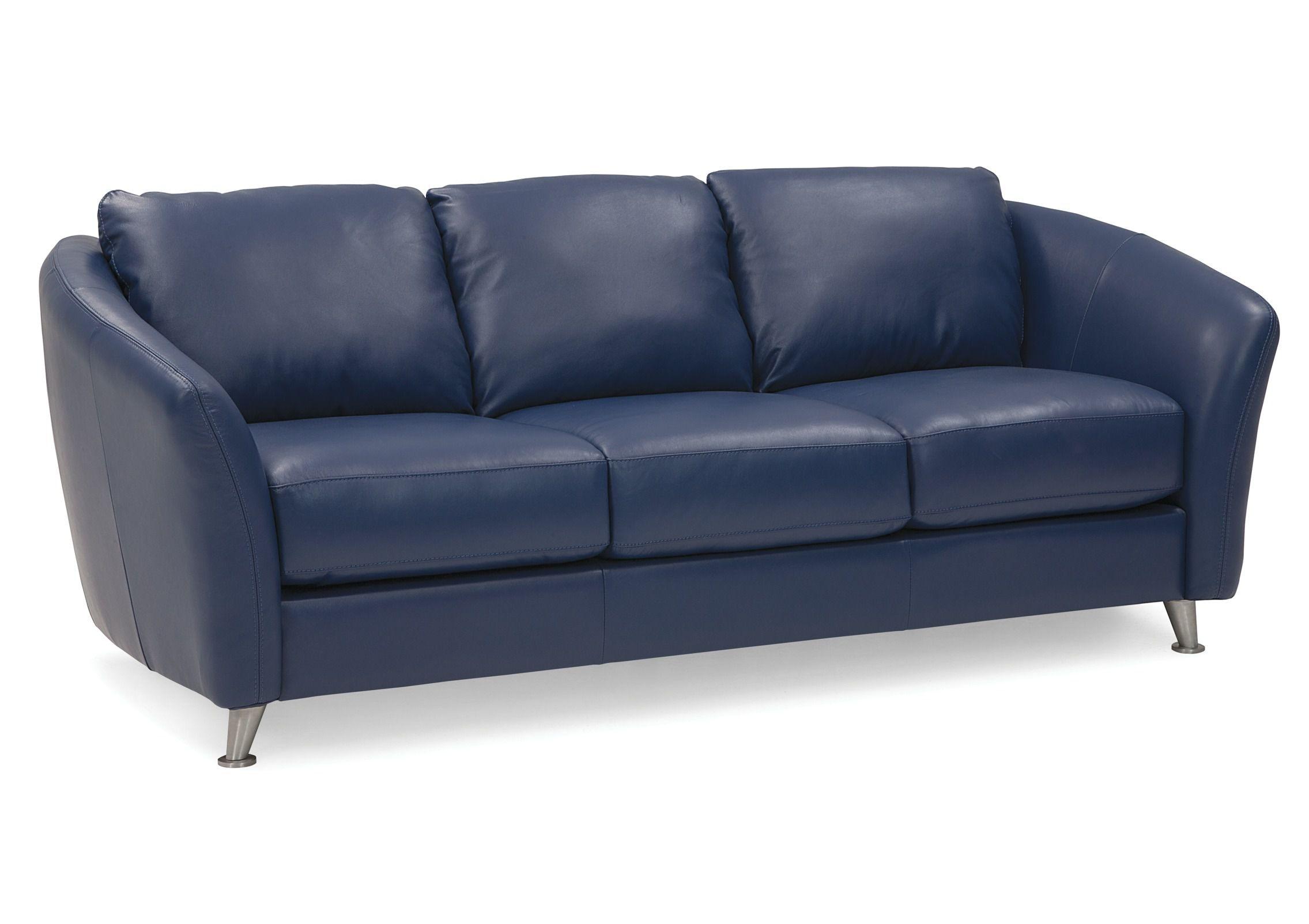 Genial Palliser Furniture Sofa 77427 01