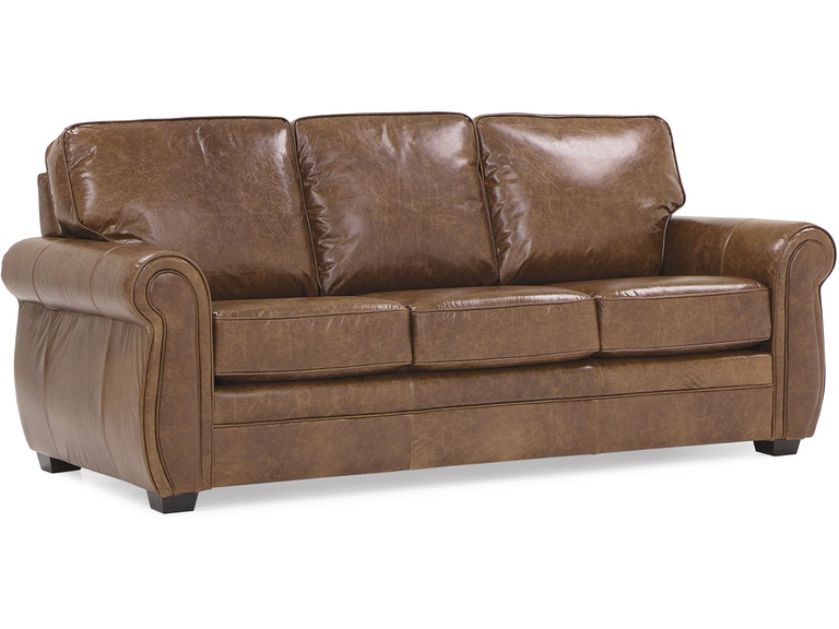 Palliser Furniture Living Room Sofa 77492 01 Hamilton