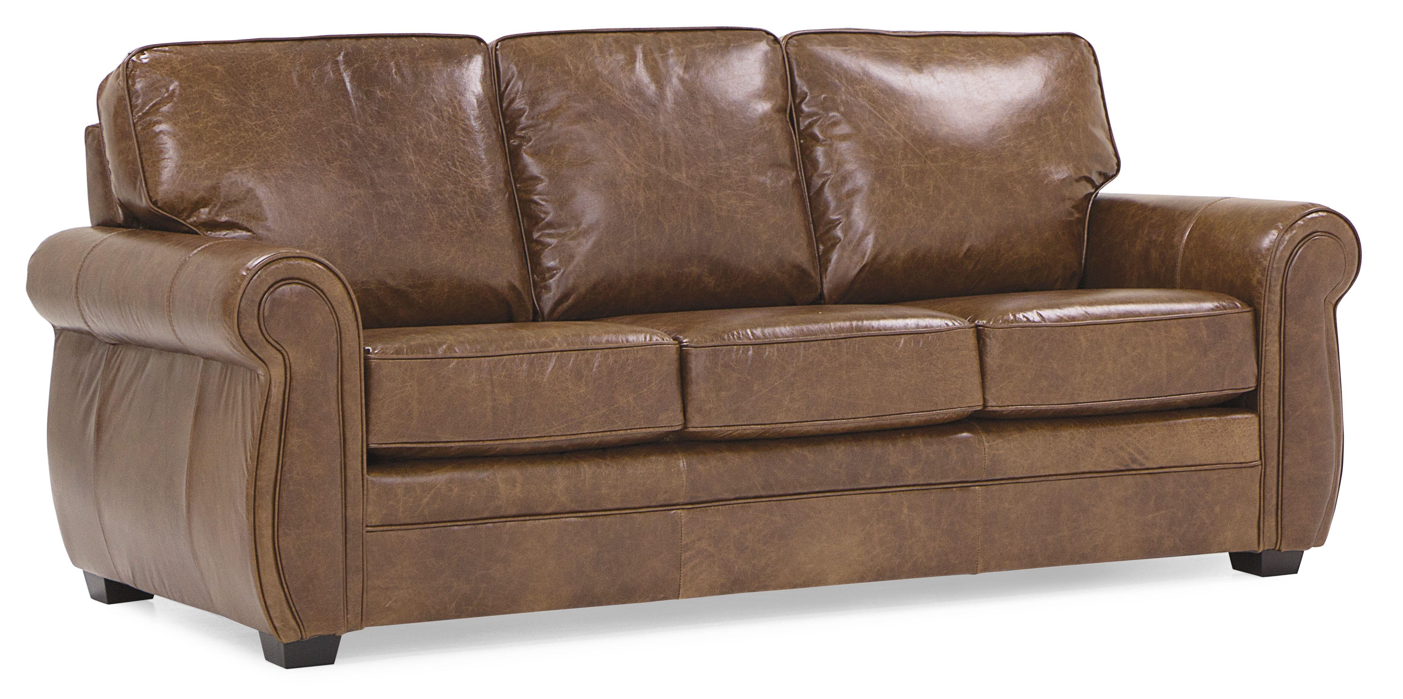 Captivating Palliser Furniture Sofa 77492 01 Nice Design