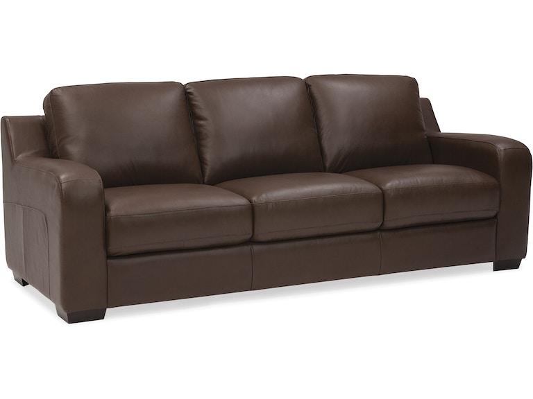 Palliser Furniture Living Room Sofa 77503 01 The Sofa Store
