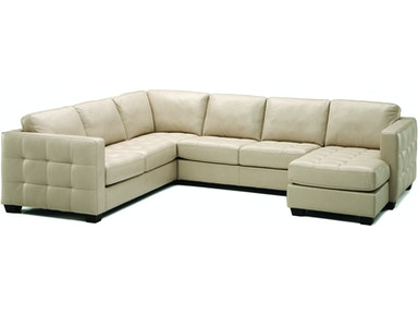 Palliser Furniture Furniture - The Sofa Store - Towson, Glen Burnie ...