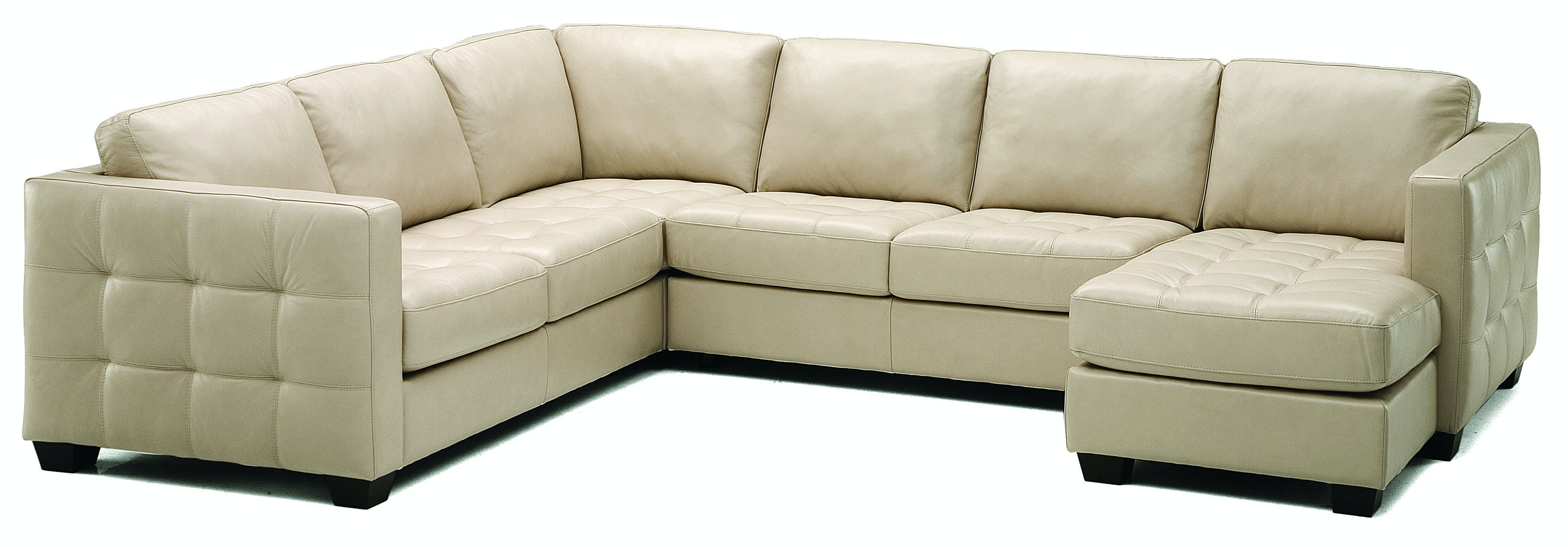 Attractive 77558 Sectional