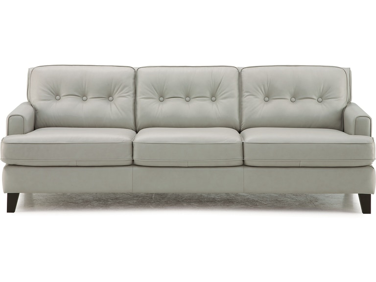 Palliser Furniture Living Room Sofa 77575 01 Hennen Furniture St