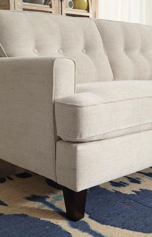 Palliser Furniture Living Room Sofa 77575 01 The Sofa Store