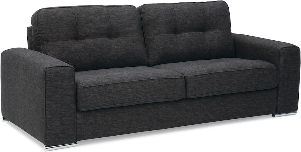 Phenomenal Palliser Furniture Living Room Sofa 77615 01 Claussens Alphanode Cool Chair Designs And Ideas Alphanodeonline