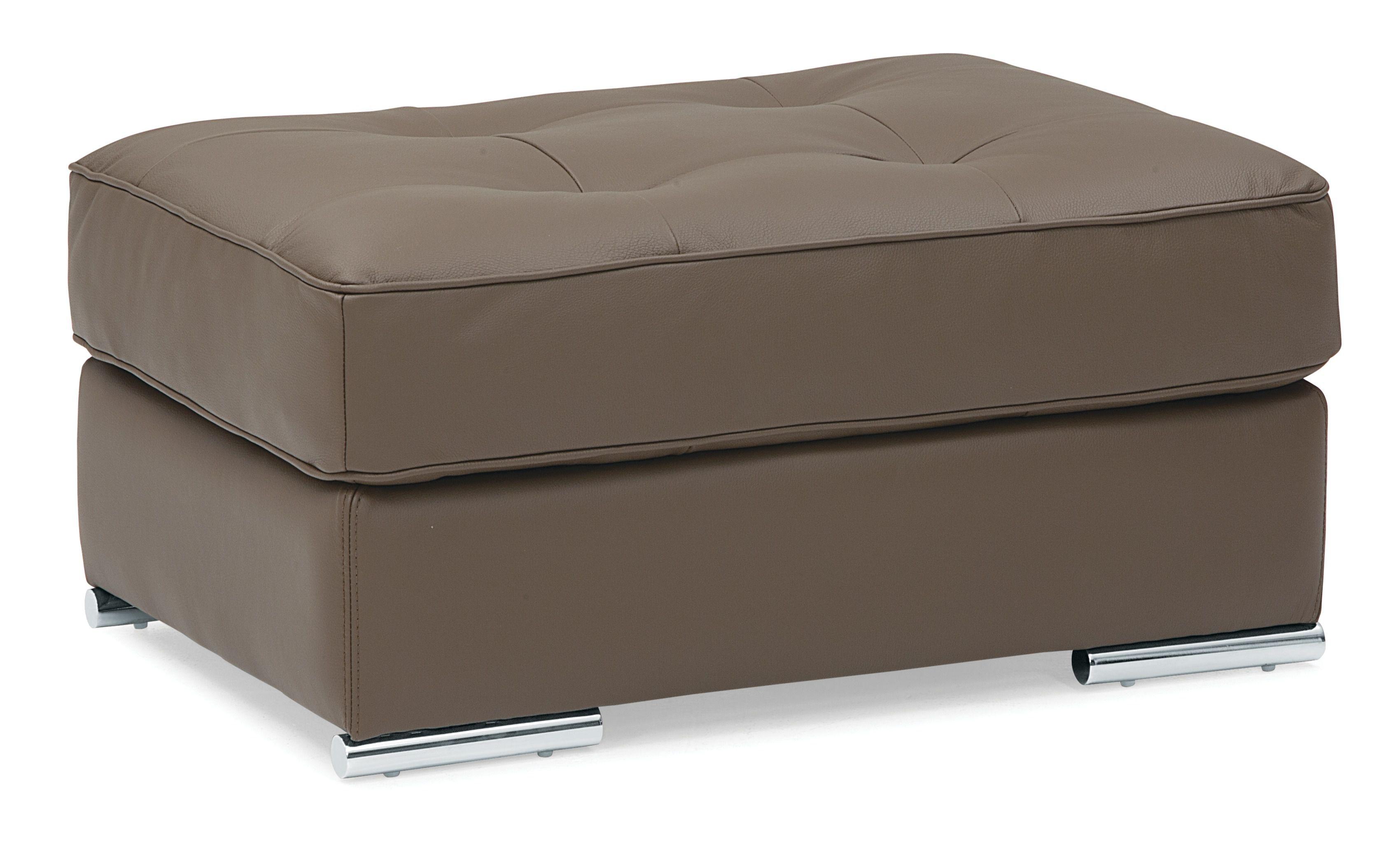 Palliser Furniture Ottoman 77615 04