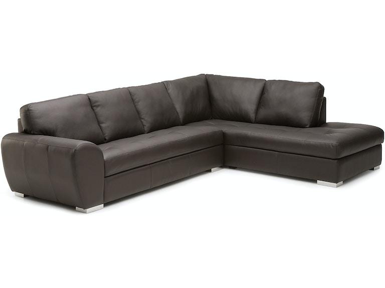 Brilliant Palliser Furniture Living Room Kelowna Sectional 77857 Beatyapartments Chair Design Images Beatyapartmentscom