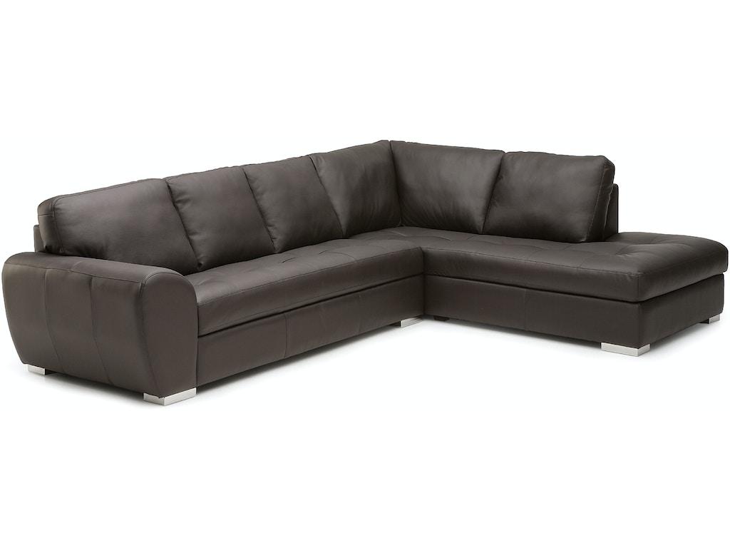Palliser Furniture Living Room Kelowna Sectional 77857 Sectional Brownlee 39 S Furniture