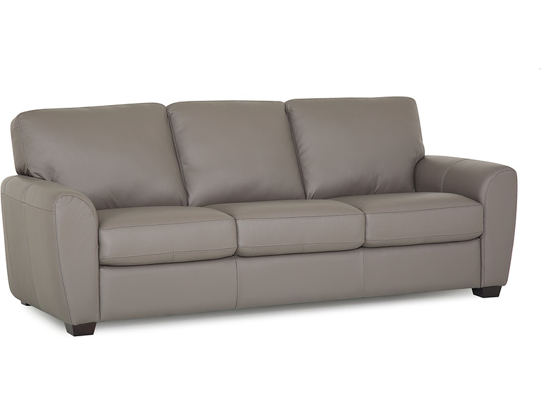 Palliser Furniture Living Room Sofa
