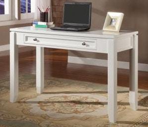 parker house furniture - blockers furniture - ocala, fl