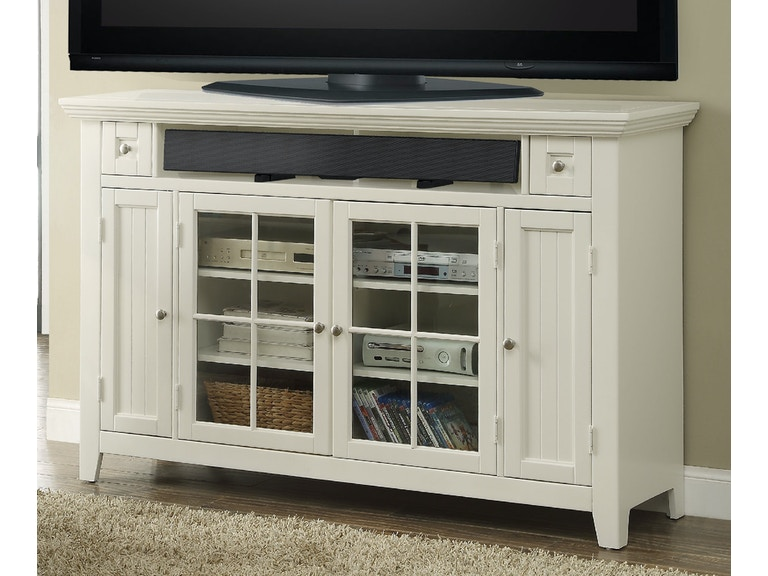Parker House 62 Inch Tv Console 40 Tid 62tl