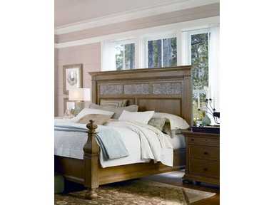 Paula Deen by Universal Furniture - Carol House Furniture ...