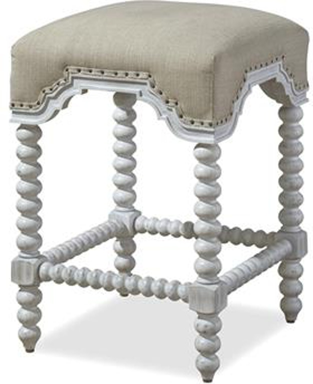 Stupendous Paula Deen By Universal Bar And Game Room Kitchen Stool Caraccident5 Cool Chair Designs And Ideas Caraccident5Info