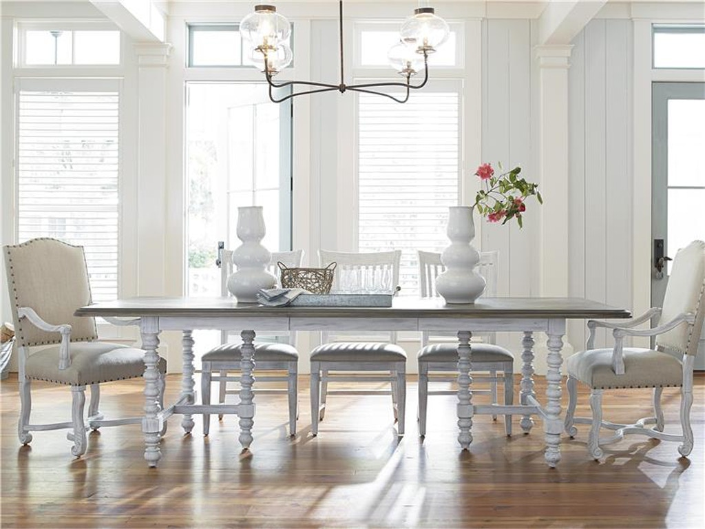 Paula Deen By Universal Dining Room