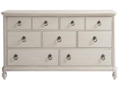 Paula Deen By Universal Furniture Kamin Furniture