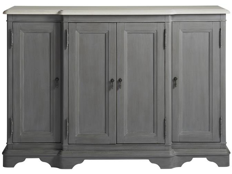 Paula Deen By Universal Dining Room Credenza 795b690