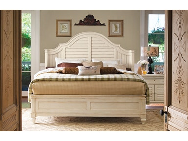 Paula Deen by Universal Furniture - Whitley Furniture Galleries ...