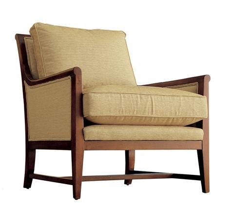 Shoferu0027s Furniture