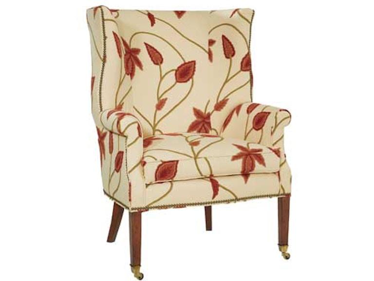 jackson chair henh0626