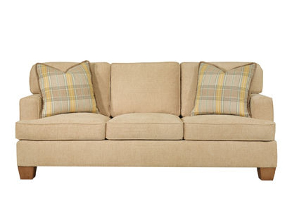 Henredon Fireside Sofa Reviews Rs Gold Sofa