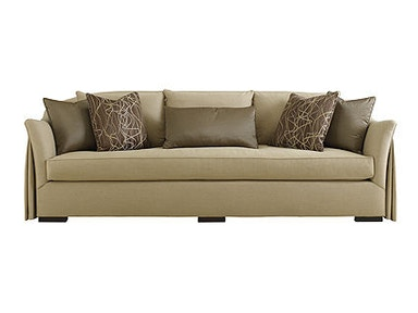 Henredon Morgan Sofa H1102-C